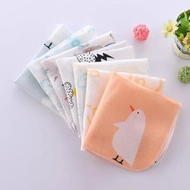 Pure Cotton Handkerchiefs