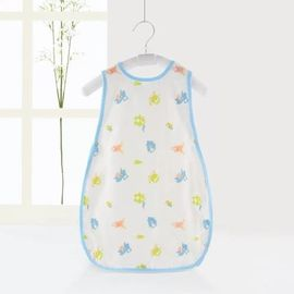 Muslin Sleeping Bag